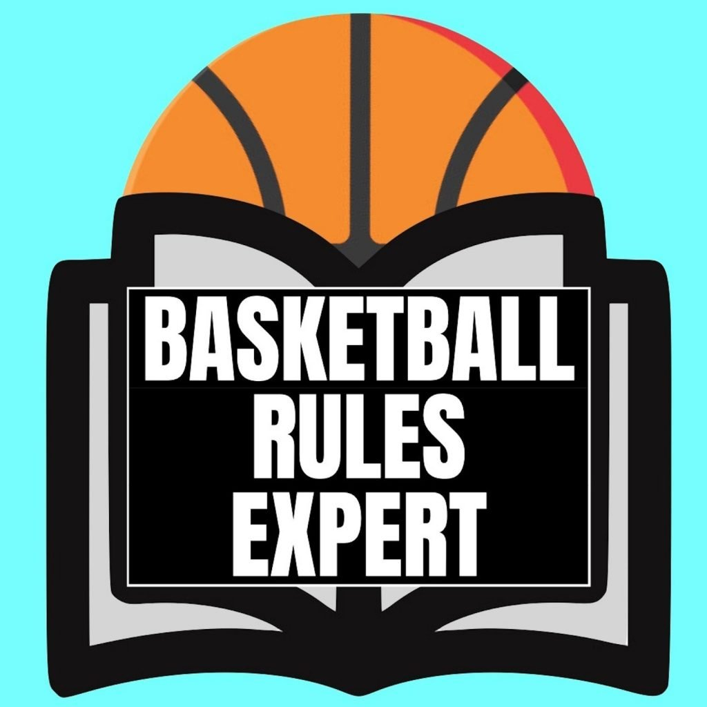 Basketball Rules Expert Podcast