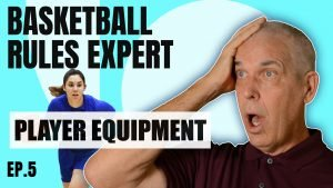 basketball rules expert episode 5