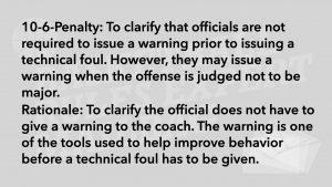 NFHS 10-6-Penalty