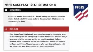 NFHS Case Play 10.4.1.SitD